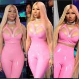 [Image: Nicki-Minaj-pink-cameltoe-1.th.jpg]