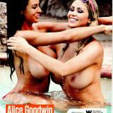 400Alice-Goodwin-Naked-And-Sexy-Photos-10