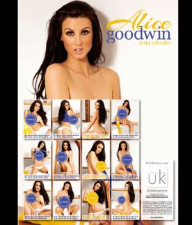 400Alice-Goodwin-Naked-And-Sexy-Photos-106.jpg