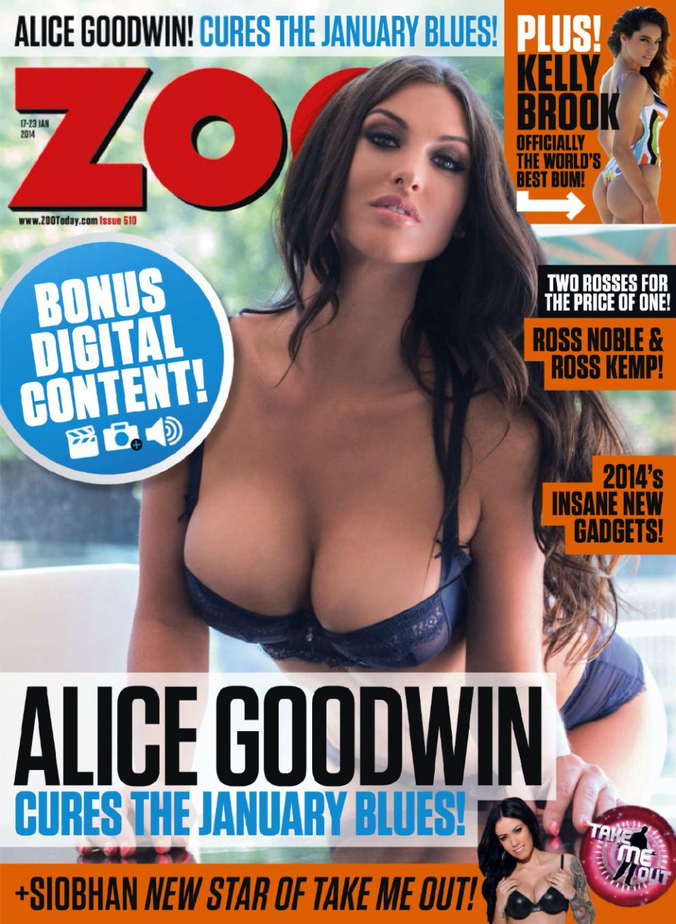 400Alice-Goodwin-Naked-And-Sexy-Photos-107.jpg