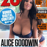 400Alice-Goodwin-Naked-And-Sexy-Photos-107