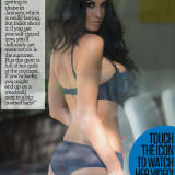 400Alice-Goodwin-Naked-And-Sexy-Photos-109