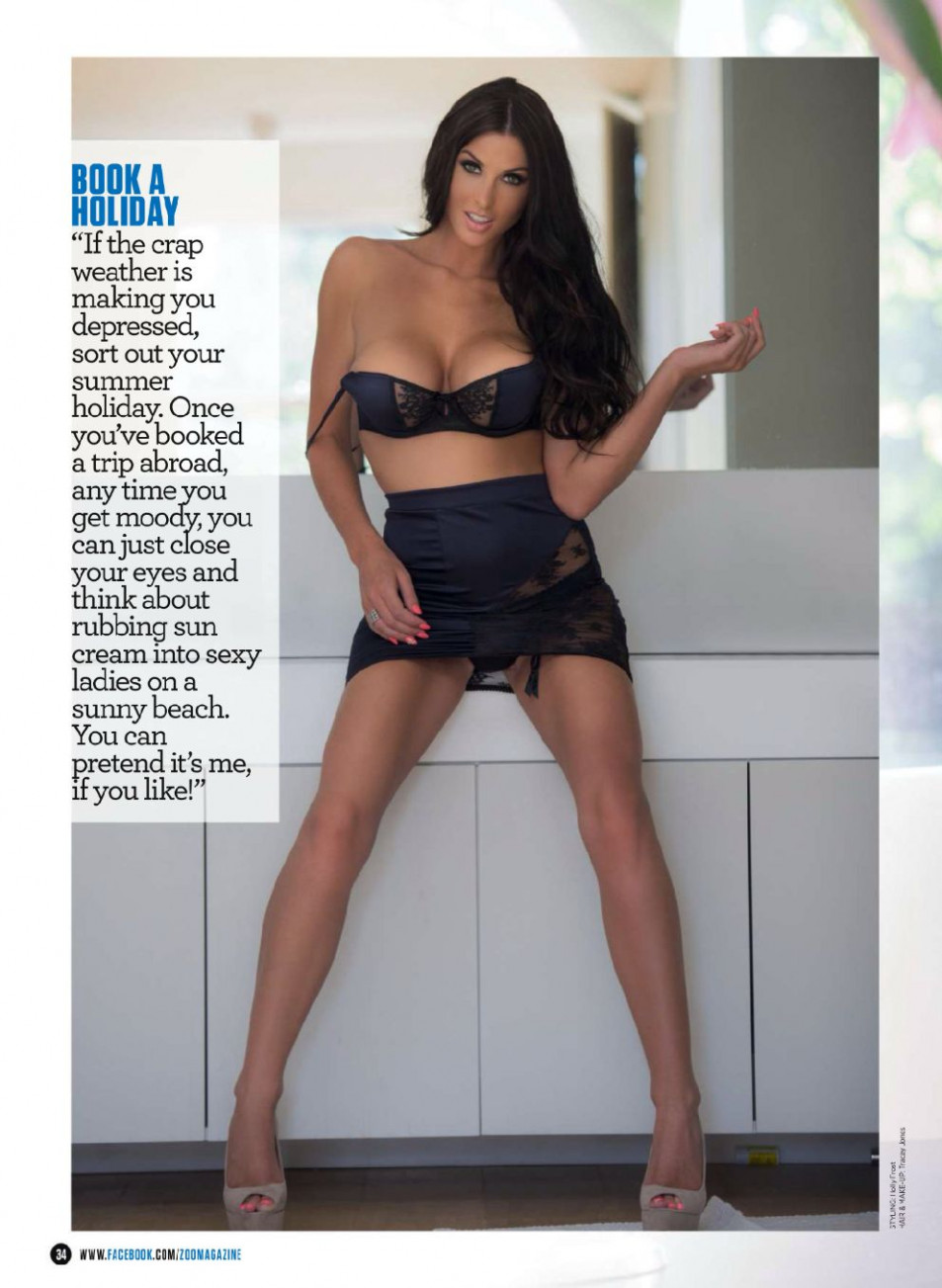 400Alice-Goodwin-Naked-And-Sexy-Photos-110.jpg