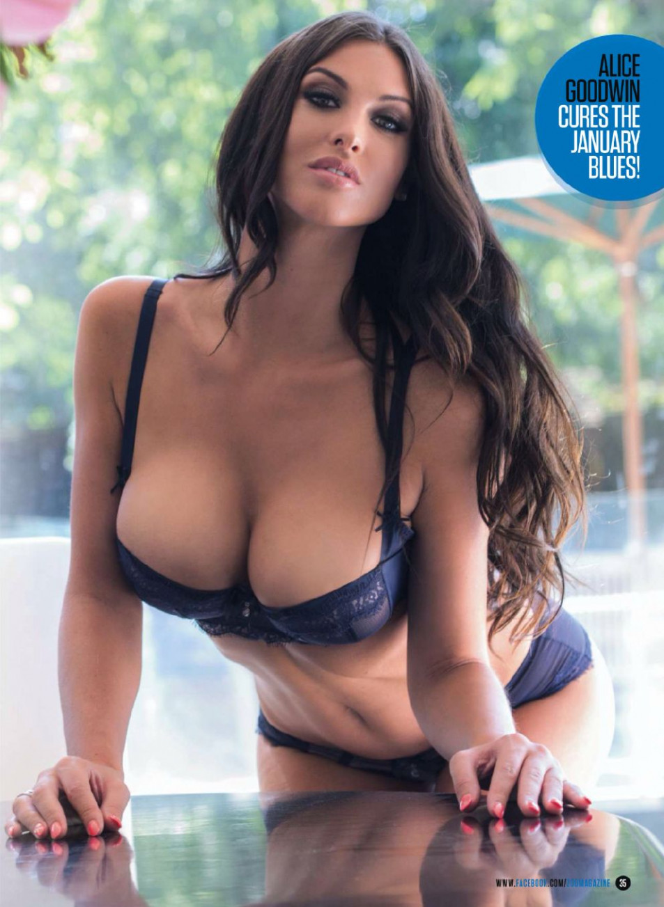 400Alice-Goodwin-Naked-And-Sexy-Photos-111.jpg