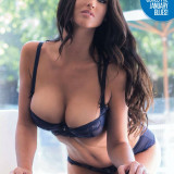 400Alice-Goodwin-Naked-And-Sexy-Photos-111