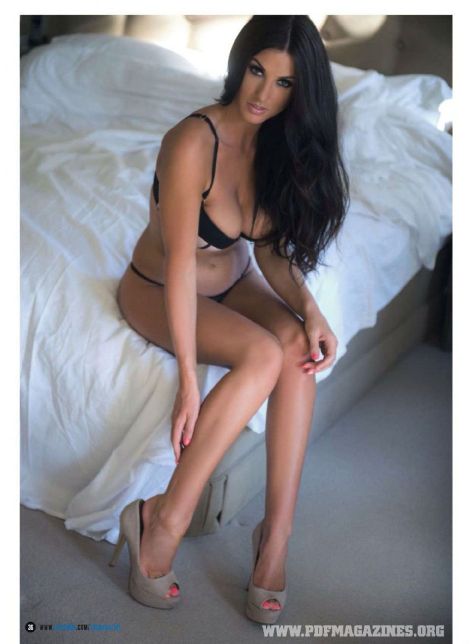 400Alice-Goodwin-Naked-And-Sexy-Photos-112.jpg