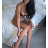 400Alice-Goodwin-Naked-And-Sexy-Photos-112