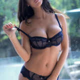400Alice-Goodwin-Naked-And-Sexy-Photos-114