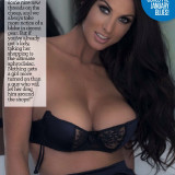 400Alice-Goodwin-Naked-And-Sexy-Photos-115