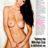 400Alice-Goodwin-Naked-And-Sexy-Photos-8