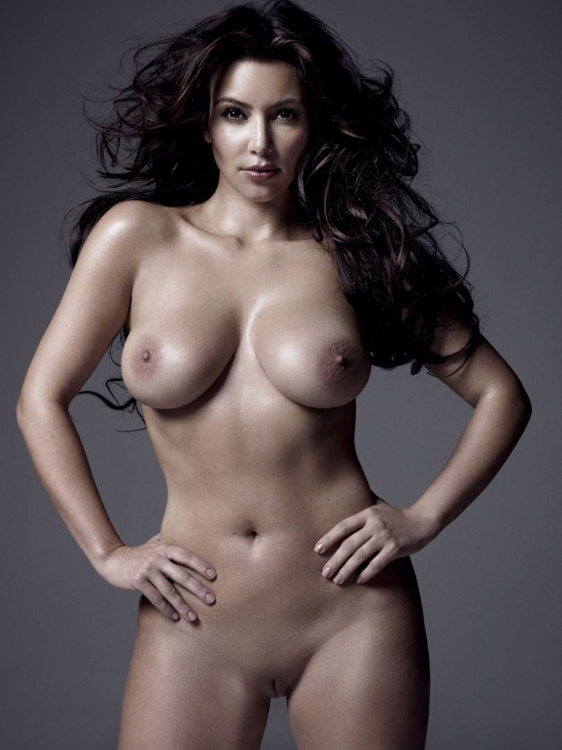 Nude celebs pics