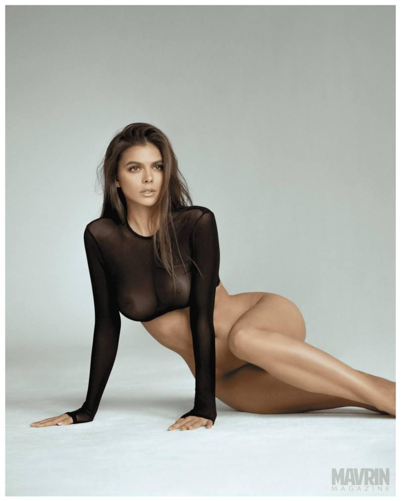 Viki-Odintcova-Nude-for-Mavrin-Mag-11.jpg