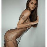 Viki-Odintcova-Nude-for-Mavrin-Mag-18