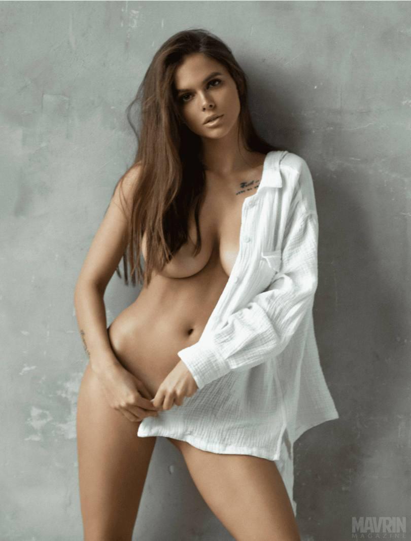 Viki-Odintcova-Nude-for-Mavrin-Mag-30.jpg