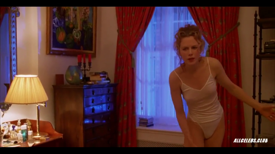 Nicole-Kidman-topless-scenes---Eyes-Wide-Shut-2017.png