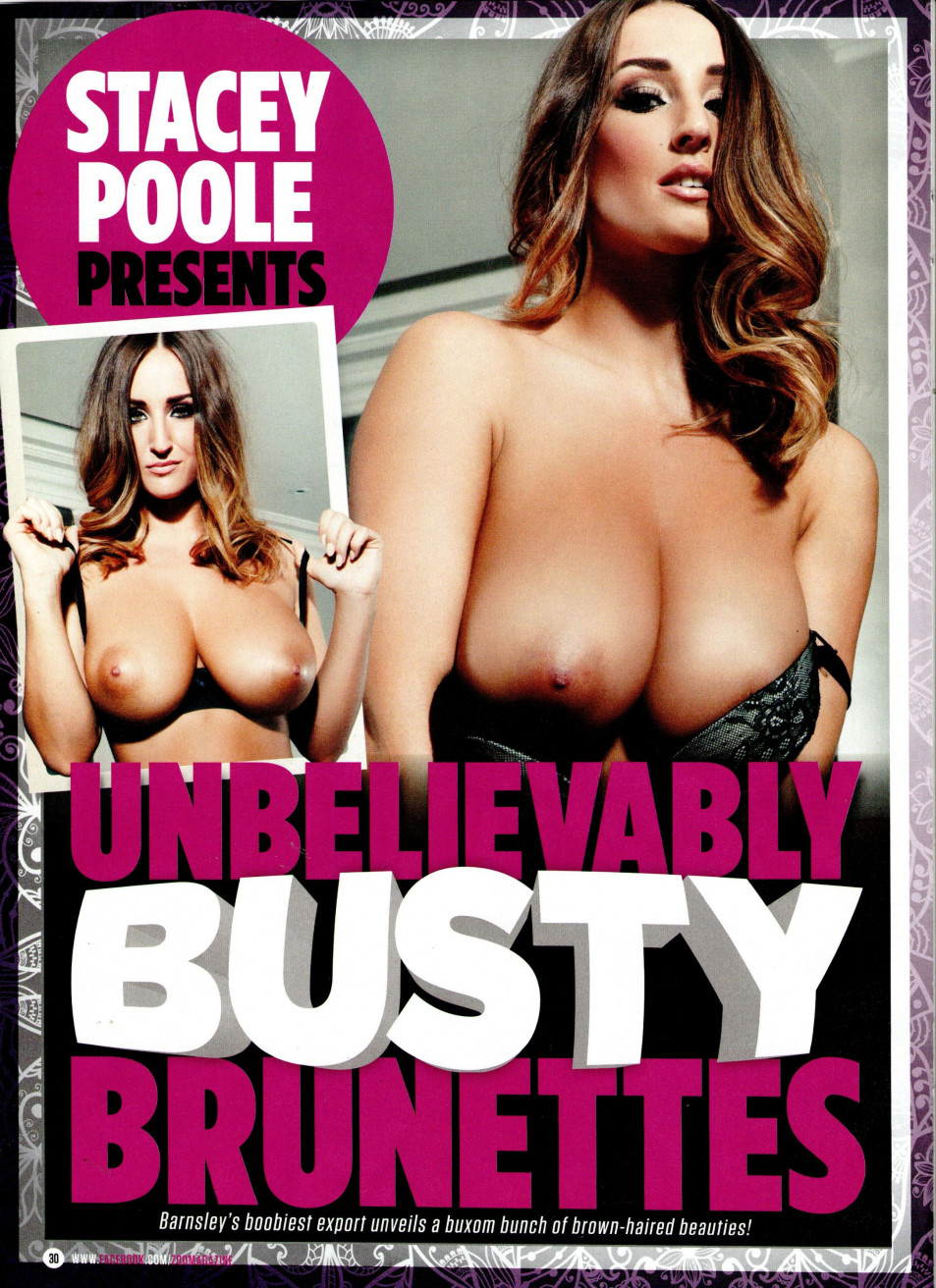 Busty-Brunettes-Stacey-Poole-Naked-For-Zoo-Mag-3.jpg