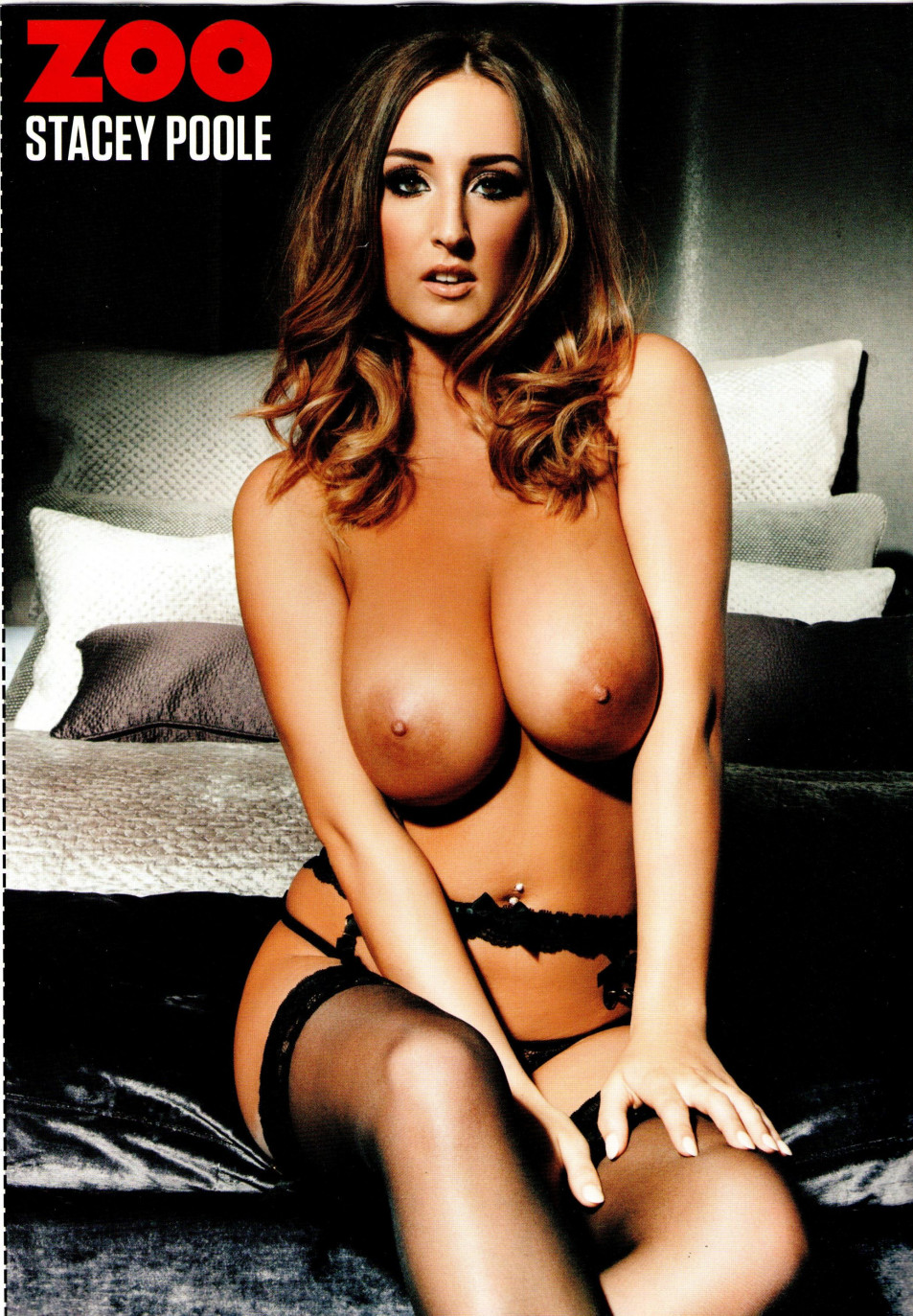 Busty-Brunettes-Stacey-Poole-Naked-For-Zoo-Mag-4.jpg