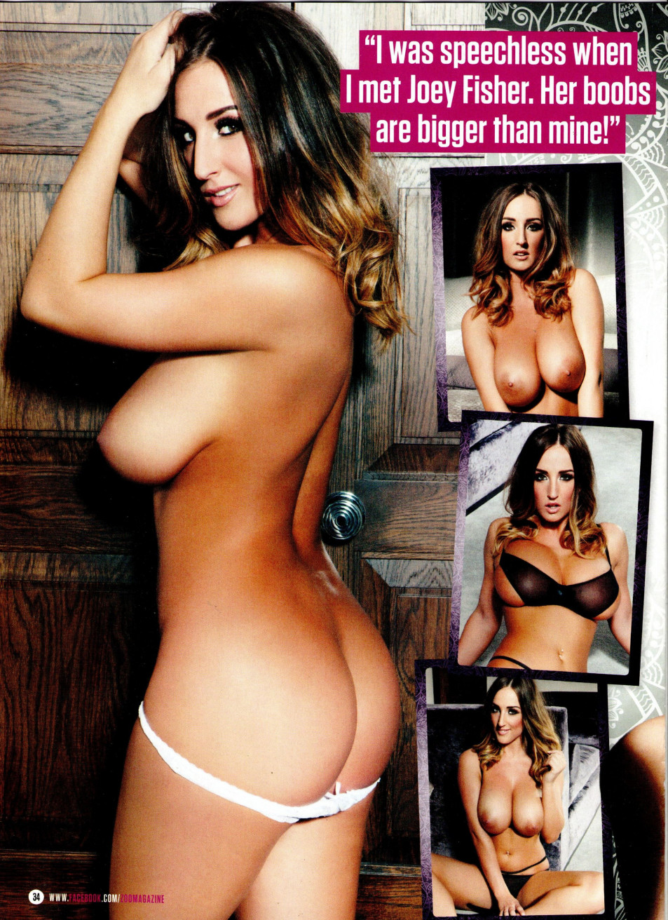 Busty-Brunettes-Stacey-Poole-Naked-For-Zoo-Mag-9.jpg