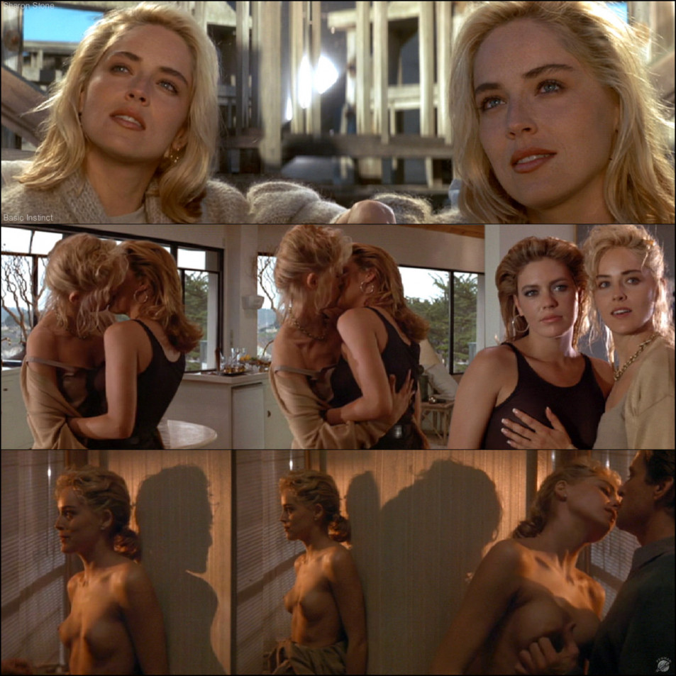 Sharon-Stone-Sex-Scenes-1.jpg