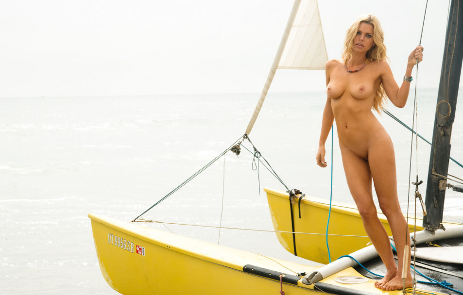 Sophie-Monk-Nude-Pictures-21.jpg
