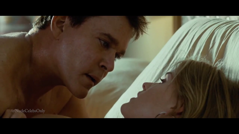 Alice-Eve-nude-caps-from-Crossing-Over-4.png