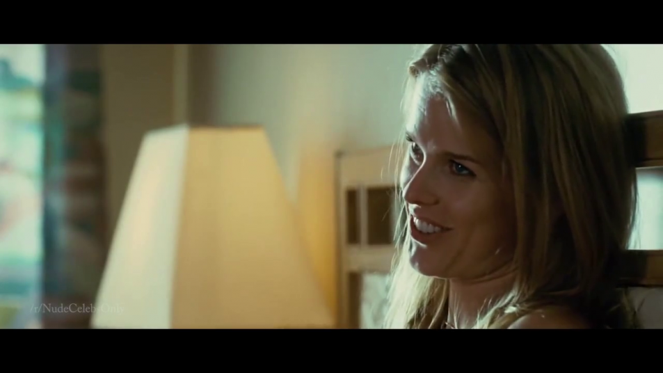 Alice-Eve-nude-caps-from-Crossing-Over-6.png
