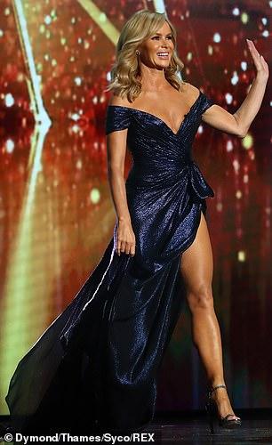 Amanda-Holden-Sexy-dress-in-Britains-Got-Talent-semi-final3.jpg