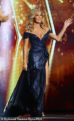 Amanda-Holden-Sexy-dress-in-Britains-Got-Talent-semi-final4.jpg