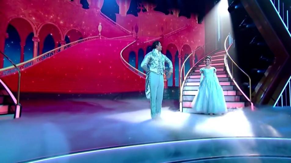 Dancing-with-the-Stars-2020-Chrishell-Stause-s-Waltz-1.jpg