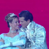 Dancing-with-the-Stars-2020-Chrishell-Stause-s-Waltz-10