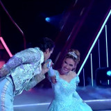 Dancing-with-the-Stars-2020-Chrishell-Stause-s-Waltz-12