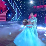 Dancing-with-the-Stars-2020-Chrishell-Stause-s-Waltz-17
