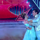 Dancing-with-the-Stars-2020-Chrishell-Stause-s-Waltz-18