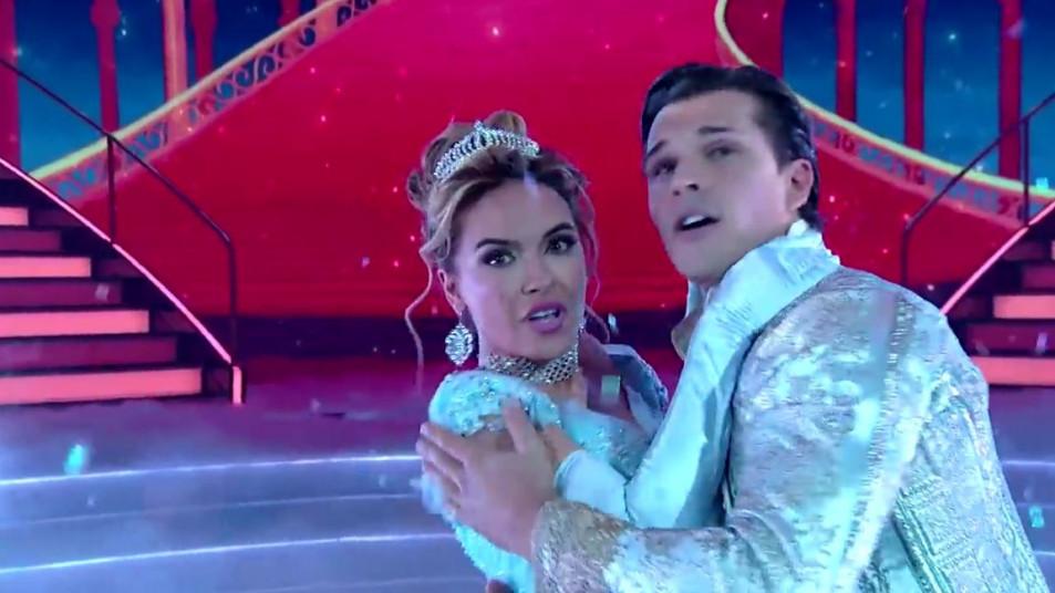 Dancing-with-the-Stars-2020-Chrishell-Stause-s-Waltz-20.jpg