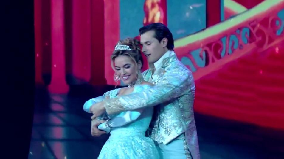 Dancing-with-the-Stars-2020-Chrishell-Stause-s-Waltz-5.jpg