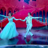 Dancing-with-the-Stars-2020-Chrishell-Stause-s-Waltz-7