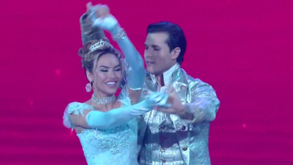 Dancing-with-the-Stars-2020-Chrishell-Stause-s-Waltz-9.jpg