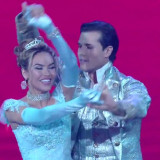 Dancing-with-the-Stars-2020-Chrishell-Stause-s-Waltz-9
