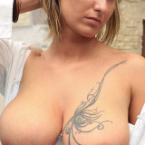 Tattooed-Hotties-hootest-girls-with-tattooes-on-the-web-63.jpg