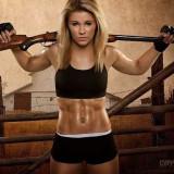 Paige-VanZant-sexy-Pics-14