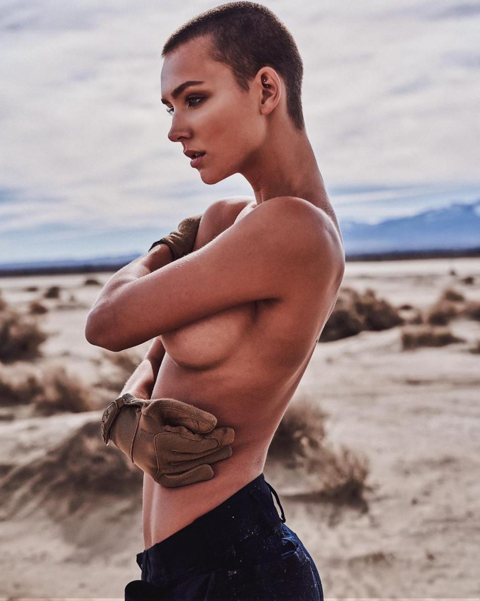 50-Stunning-Rachel-Cook-Nude-Pictures-1.jpg