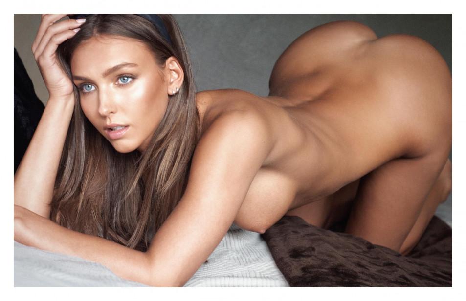 50-Stunning-Rachel-Cook-Nude-Pictures-16.jpg