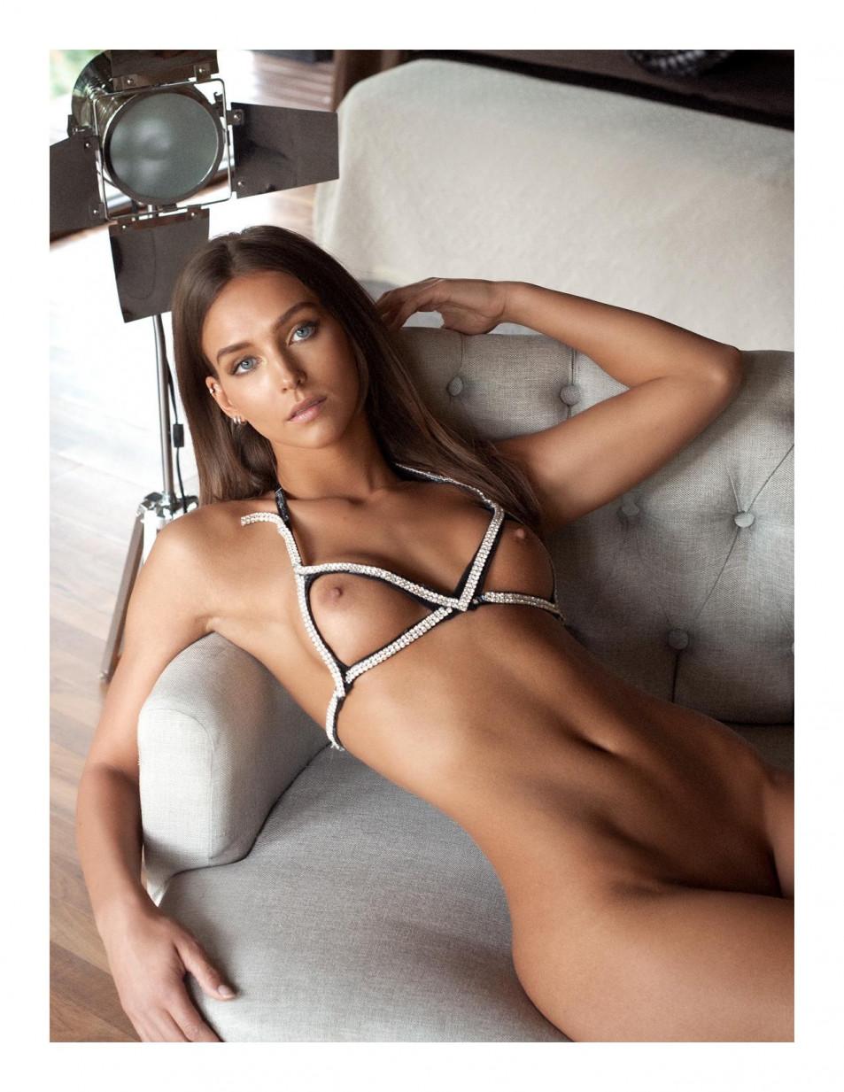 50-Stunning-Rachel-Cook-Nude-Pictures-19.jpg