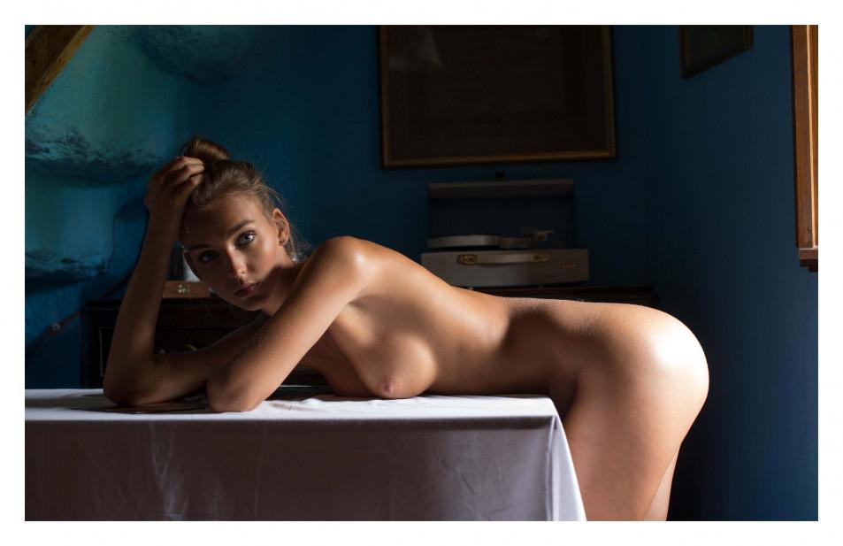 50-Stunning-Rachel-Cook-Nude-Pictures-26.jpg
