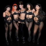 Bella-Hadid-in-Rihannas-Savage-X-Fenty-Show-3