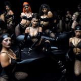 Bella-Hadid-in-Rihannas-Savage-X-Fenty-Show-5