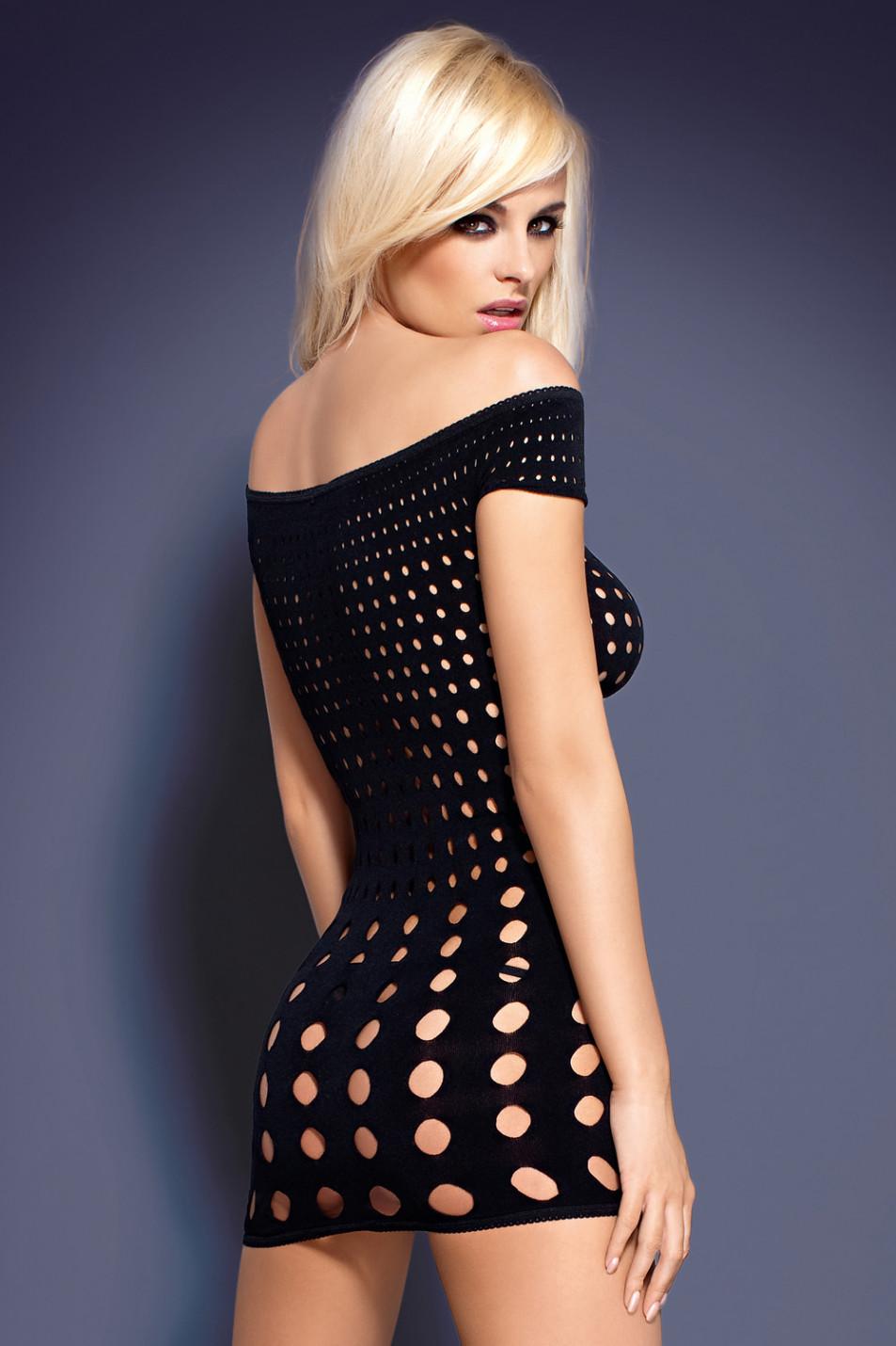 Rhian Sugden Obsessive Lingerie - Nude Celebs, Glamour