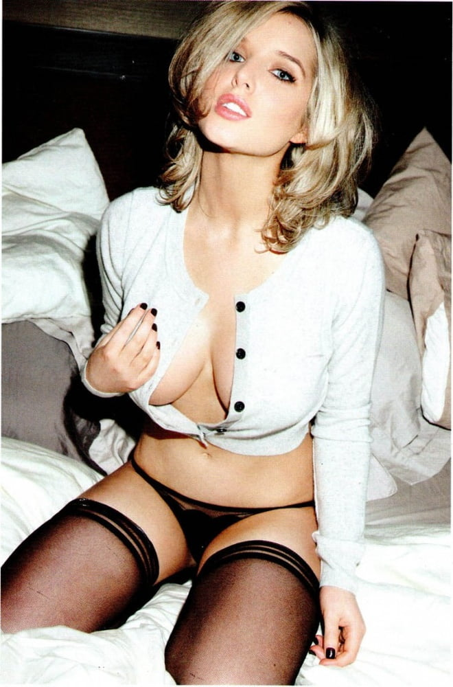 Helen Flanagan Nude Leaked Photos Thefappening