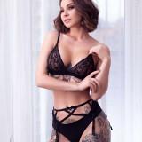 Anastasiya-Snegova-in-hot-lingerie-1