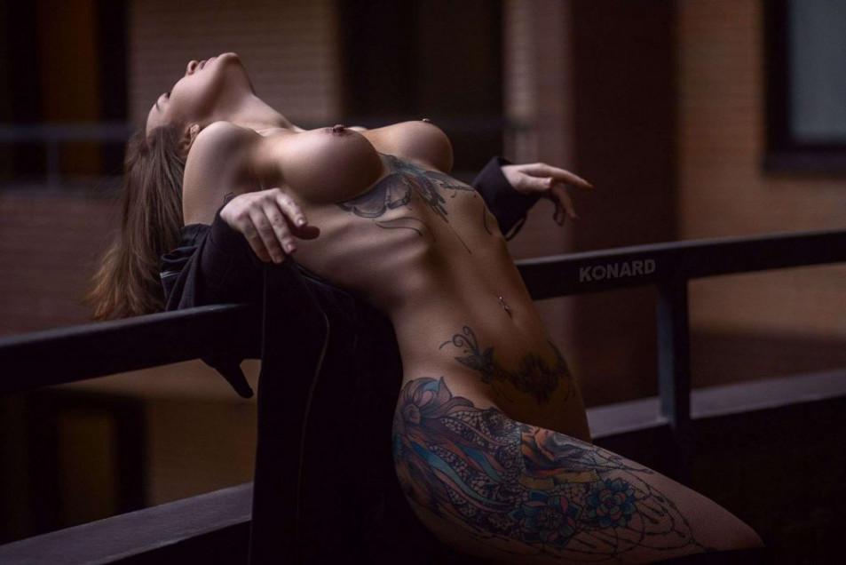 Anastasiya-Snegova-in-hot-lingerie-22.jpg